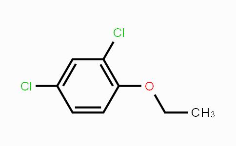 5392-86-9 | 2,4-Dichloro-1-ethoxybenzene