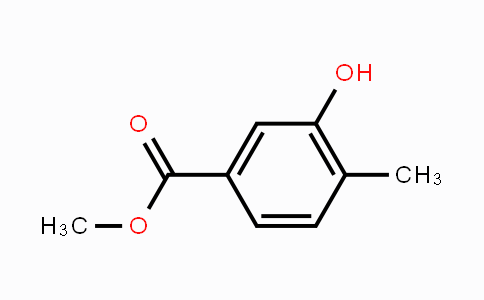 MC451995 | 3556-86-3 | Methyl 3-hydroxy-4-methylbenzoate