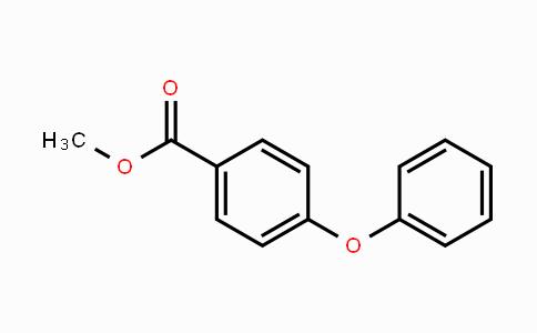 MC452004 | 21218-94-0 | 4-Phenoxybenzoic acid methyl ester