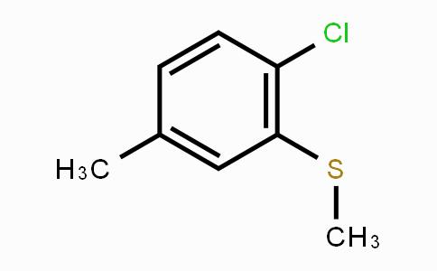 MC452046   1394291-30-5   2-Chloro-5-methylthioanisole