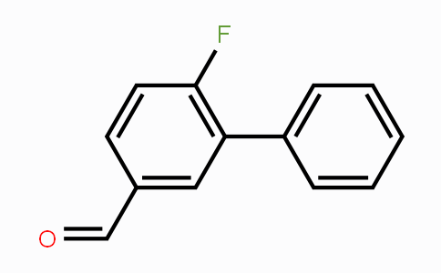 MC452058 | 926221-23-0 | 4-Fluoro-3-phenylbenzaldehyde