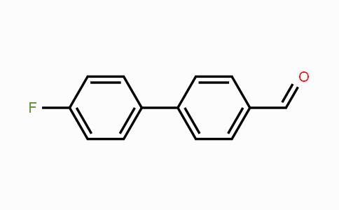 60992-98-5 | 4-(4-fluorophenyl)benzaldehyde