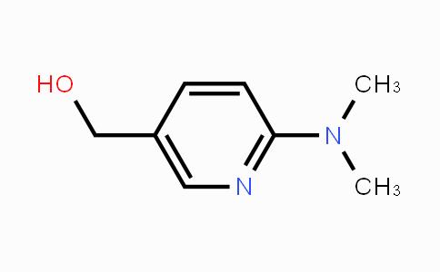 DY452087 | 20173-74-4 | 2-Dimethylamino-5-pyridinemethanol