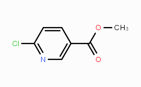 73781-91-6 | Methyl 2-chloropyridine-5-carboxylate