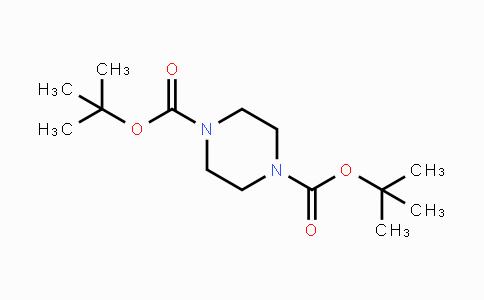 DY452127   76535-75-6   1,4-Bis(tert-butoxycarbonyl)piperazine