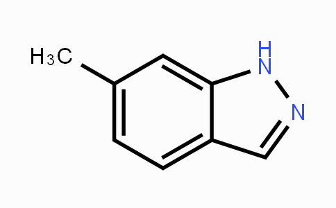 MC452340 | 698-24-8 | 6-Methyl-1H-indazole