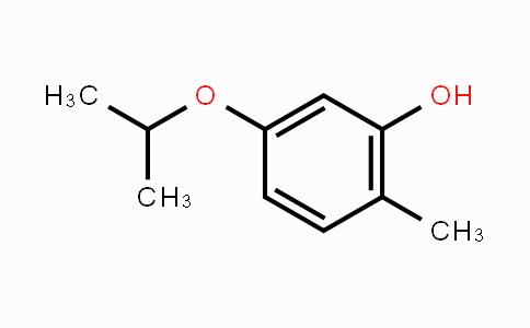 MC452475 | 918445-11-1 | 5-Isopropoxy-2-methylphenol