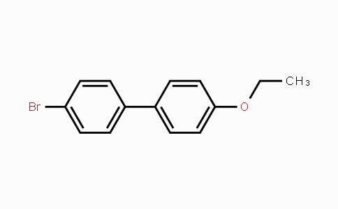 MC452480 | 58743-80-9 | 4-Bromo-4'-ethoxybiphenyl