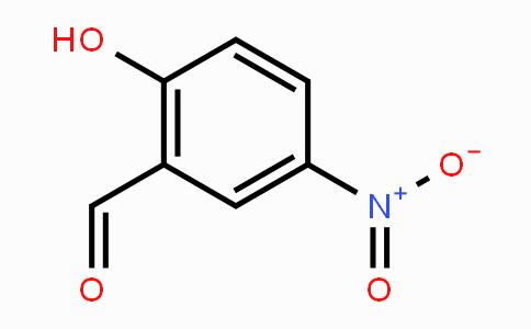 MC452504 | 97-51-8 | 2-Hydroxy-5-nitrobenzaldehyde