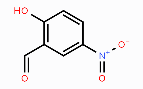 97-51-8 | 2-Hydroxy-5-nitrobenzaldehyde