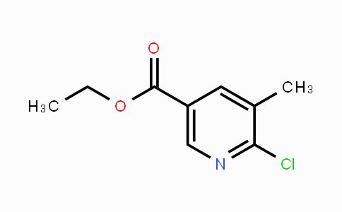 MC452534 | 942511-70-8 | 6-Chloro-5-methylnicotinic acid ethyl ester