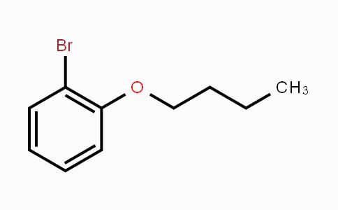 MC452593 | 54514-30-6 | 1-Bromo-2-butoxybenzene