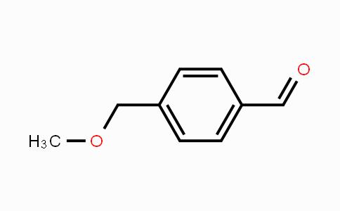 93943-06-7 | 4-(Methoxymethyl)benzaldehyde
