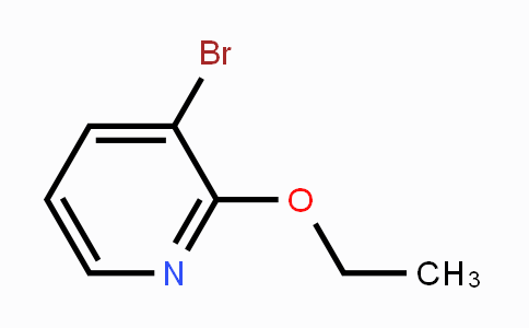 MC452812 | 57883-25-7 | 3-Bromo-2-ethoxypyridine