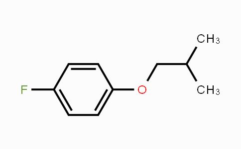 MC452842 | 97295-04-0 | 1-Fluoro-4-isobutoxybenzene
