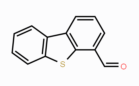 MC452858 | 23985-81-1 | Dibenzothiophene-4-carbaldehyde