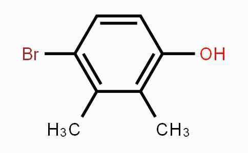 MC452912 | 22802-37-5 | 4-Bromo-2,3-dimethylphenol
