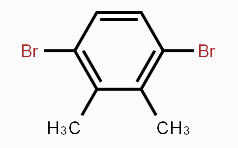 MC452914 | 75024-22-5 | 1,4-Dibromo-2,3-dimethylbenzene