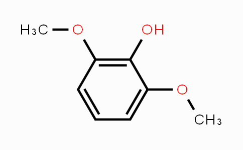 91-10-1 | 2,6-Dimethoxyphenol