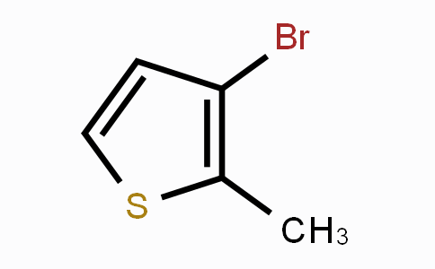 MC452968 | 30319-05-2 | 3-Bromo-2-methylthiophene