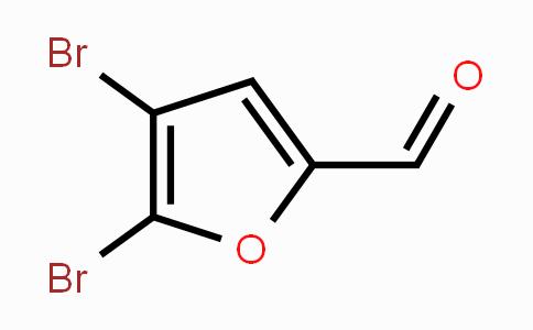 2433-85-4 | 4,5-Dibromo-2-furancarboxaldehyde