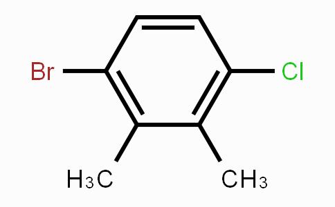 MC452981 | 425394-71-4 | 1-Bromo-4-chloro-2,3-dimethylbenzene