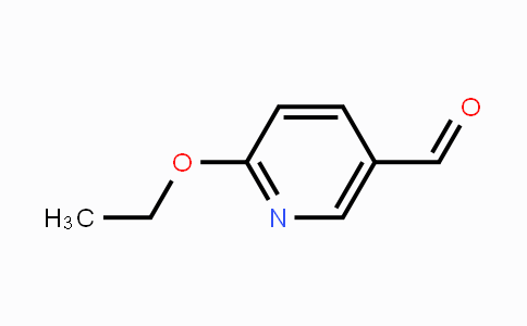 MC452983 | 97455-61-3 | 2-Ethoxypyridine-5-carbaldehyde