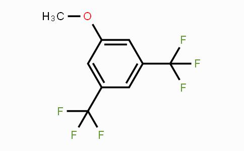 MC453014 | 349-60-0 | 3,5-Bis(trifluoromethyl)anisole