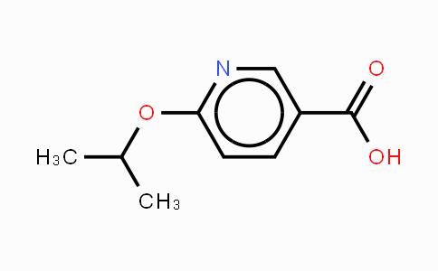 MC453029   223127-05-7   2-异丙基醚-5-羧基吡啶