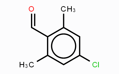 6045-90-5 | 4-Chloro-2,6-dimethybenzaldehyde