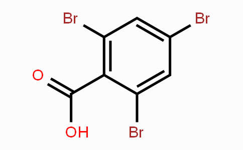 MC453091 | 633-12-5 | 2,4,6-Tribromobenzoic acid