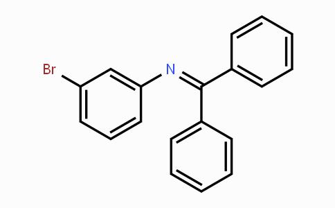 MC453127 | 1020180-02-2 | Benzenamine, 3-bromo-N-(diphenylmethylene)-