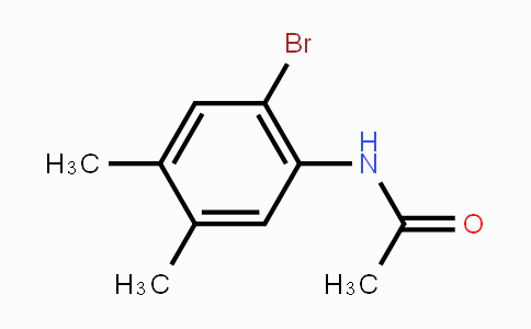 MC453168 | 22364-28-9 | N-(2-bromo-4,5-dimethylphenyl)acetamide