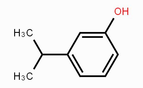 MC453176 | 618-45-1 | 3-Isopropylphenol