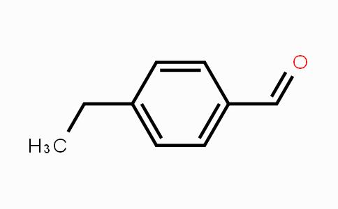4748-78-1 | 4-Ethylbenzaldehyde