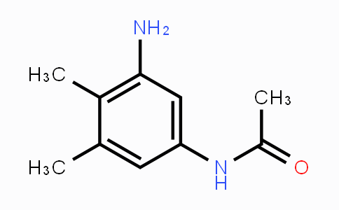 MC453243 | 53997-75-4 | N-(3-Amino-4,5-dimethylphenyl)acetamide