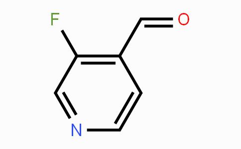 MC453257 | 40273-47-0 | 3-Fluoropyridine-4-carboxaldehyde