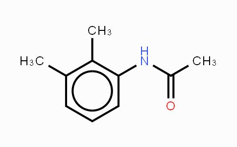 MC453258 | 134-98-5 | N-(2,3-二甲基苯基)乙酰胺