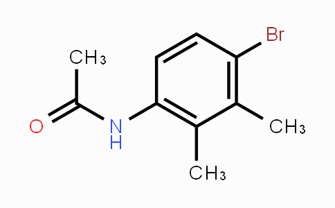 MC453259 | 22369-96-6 | N-(4-bromo-2,3-dimethylphenyl)acetamide