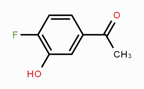 MC453316 | 949159-95-9 | 1-(4-Fluoro-3-hydroxyphenyl)ethanone
