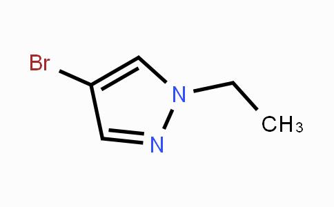 MC453340 | 71229-85-1 | 4-Bromo-1-ethylpyrazole