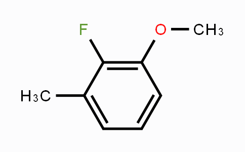 MC453357 | 951885-64-6 | 2-Fluoro-3-methylanisole