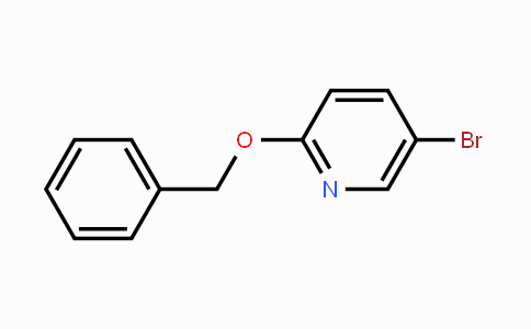 MC453371 | 83664-33-9 | 2-Benzyloxy-5-bromopyridine