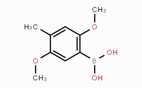 MC453451 | 956429-07-5 | 2,5-Dimethoxy-4-methylphenylboronic acid