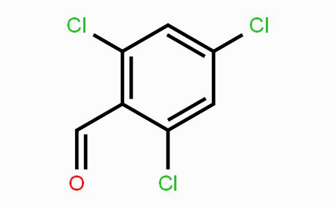 MC453488 | 24473-00-5 | 2,4,6-Trichlorobenzaldehyde