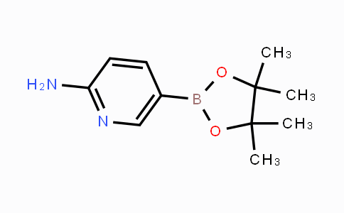 827614-64-2   2-Aminopyridine-5-boronic acid pinacol ester