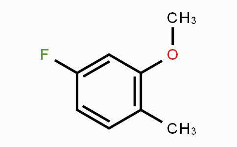 MC453543 | 95729-22-9 | 5-Fluoro-2-methylanisole