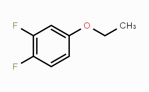 163848-46-2   3,4-Difluorophenetole