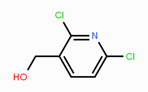 MC453572 | 55304-90-0 | 2,6-Dichloro-3-(hydroxymethyl)pyridine