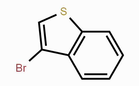 7342-82-7   3-Bromo-1-benzothiophene